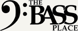 The Bass Place logo