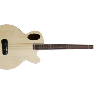 Spector Timbre acoustic-electric guitar